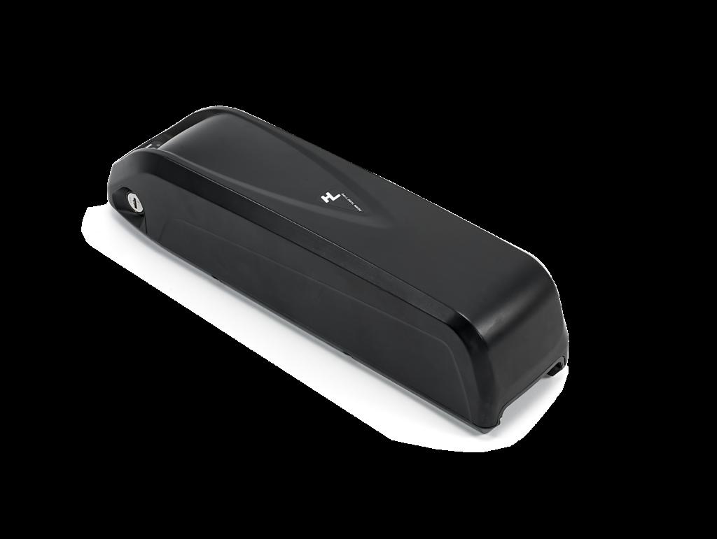 naturboard-batteria