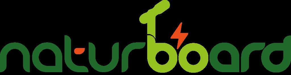 naturboard-gboard-naturcoop