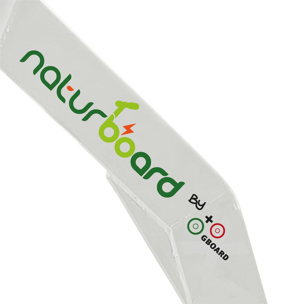 NaturBoard_personalizzazioni_telaio