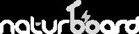 naturboard-logo-positivo-footer